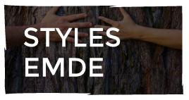 styles-emde